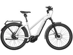 Charger3 Mixte GT Vario 500