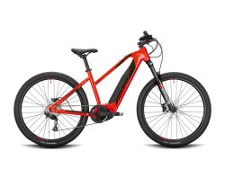 Cairon S 227 Trapez Modell 2021 42cm (S)