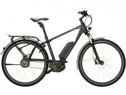Charger NuVinci 500 Wh