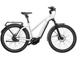 Charger3 Mixte GT Vario HD